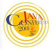 Java Conference 2001, tecnologie Sun per il wireless