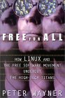 Come, quando e perché della rivoluzione Linux