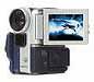 La tecnologia QuickTime entra nelle videocamere digitali