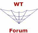 Web Technology Forum 2001