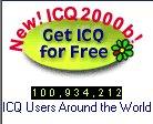 Auguri ICQ!