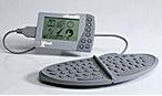 Olivetti XSmall, il palmare entry-level per tutti