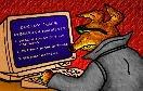 Il Web, impaccio alla nascita della nuova Internet