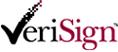 Verisign gestirà i .com fino al 2007