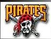 SDMI non trova ancora una soluzione alla pirateria musicale