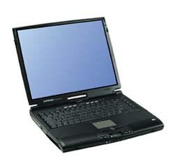 Compaq promuove i display Tft nei nuovi notebook economici