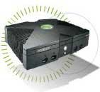 Sony a Microsoft: è già game over per Xbox