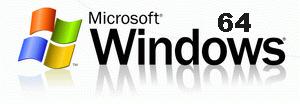 In arrivo Windows XP in versione 64 bit