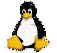 I produttori di schede grafiche supportano Linux