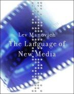 Il materialismo digitale di Lev Manovich