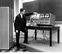 Musei del computer online