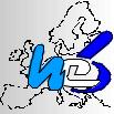 EuroWeb 2001: il Web nella Pubblica Amministrazione