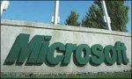 IBM va all'attacco di Microsoft