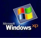 Da Microsoft più libertà agli utenti: i dettagli tecnici e qualche riflessione