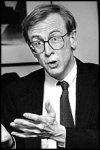 Il mea culpa di John Doerr finanziere della Silicon Valley