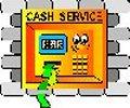 Messo online un software per fabbricare bancomat