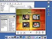 Presto sul mercato la nuova versione di Mac OS X