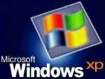 Il multimedia di Windows XP si acquisterà singolarmente