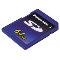 NE-SD10, il forno a microonde dotato di Memory card