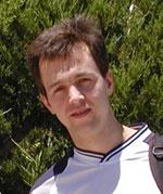 La strana storia di Dmitry Sklyarov, programmatore incompreso (e incarcerato)