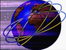 Internet Mobile gratuito