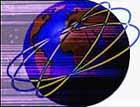 Extremecomputing.com per i fanatici del wireless