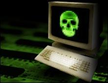 Videogiochi e Terrorismo