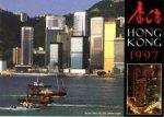 Hong Kong, guai per il Nimda e per l'interruzione dei cavi sottomarini