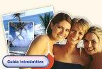 MSN Photo, per condividere online le foto con gli amici