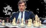 Un fantasma si aggira per la Rete: Bobby Fischer