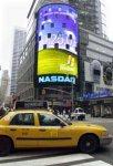 New York chiama, Microsoft risponde
