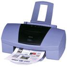 Si rinnova la gamma di stampanti Canon