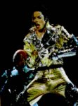 Michael Jackson e il Cd inviolabile