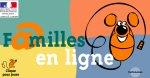 Famiglia online, l'iniziativa del ministero francese per la solidarietà