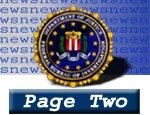 Gli americani vogliono dare più poteri di controllo a FBI e polizia