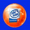 Intel migliora l'imballaggio dei transistor nei microprocessori