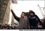 Bush crea una commissione di esperti contro gli attacchi informatici
