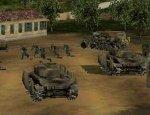 Due nuovi giochi di simulazione per l'esercito americano