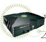 Xbox, un miliardo di dubbi