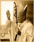 Il Papa dedica la Giornata mondiale della comunicazione a Internet