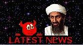 Bin Laden bersaglio della satira sul Web
