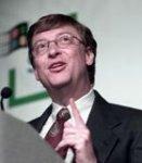 Gates: Ci aspetta un decennio d'oro
