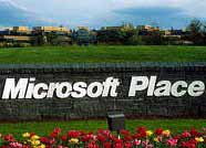 Fine di un'era: Microsoft criticata anche dai guru aziendali
