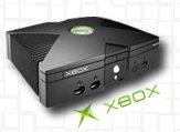 Xbox e Gamecube contro Playstation2: ne resterà uno solo?