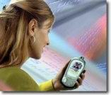 NTT e Nokia: prove generali di 3G