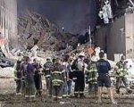 La tecnologia sorveglia i lavori al Ground Zero