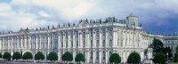 San Pietroburgo, la culla dei pirati informatici russi