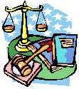 Eurolinux contro la decisione dell'Ufficio europeo dei brevetti sulla brevettabilità del software