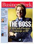 Le famiglie Hewlett e Packard contro il progetto di fusione di HP con Compaq