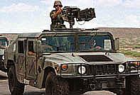 High-tech, arma privilegiata contro il terrorismo?